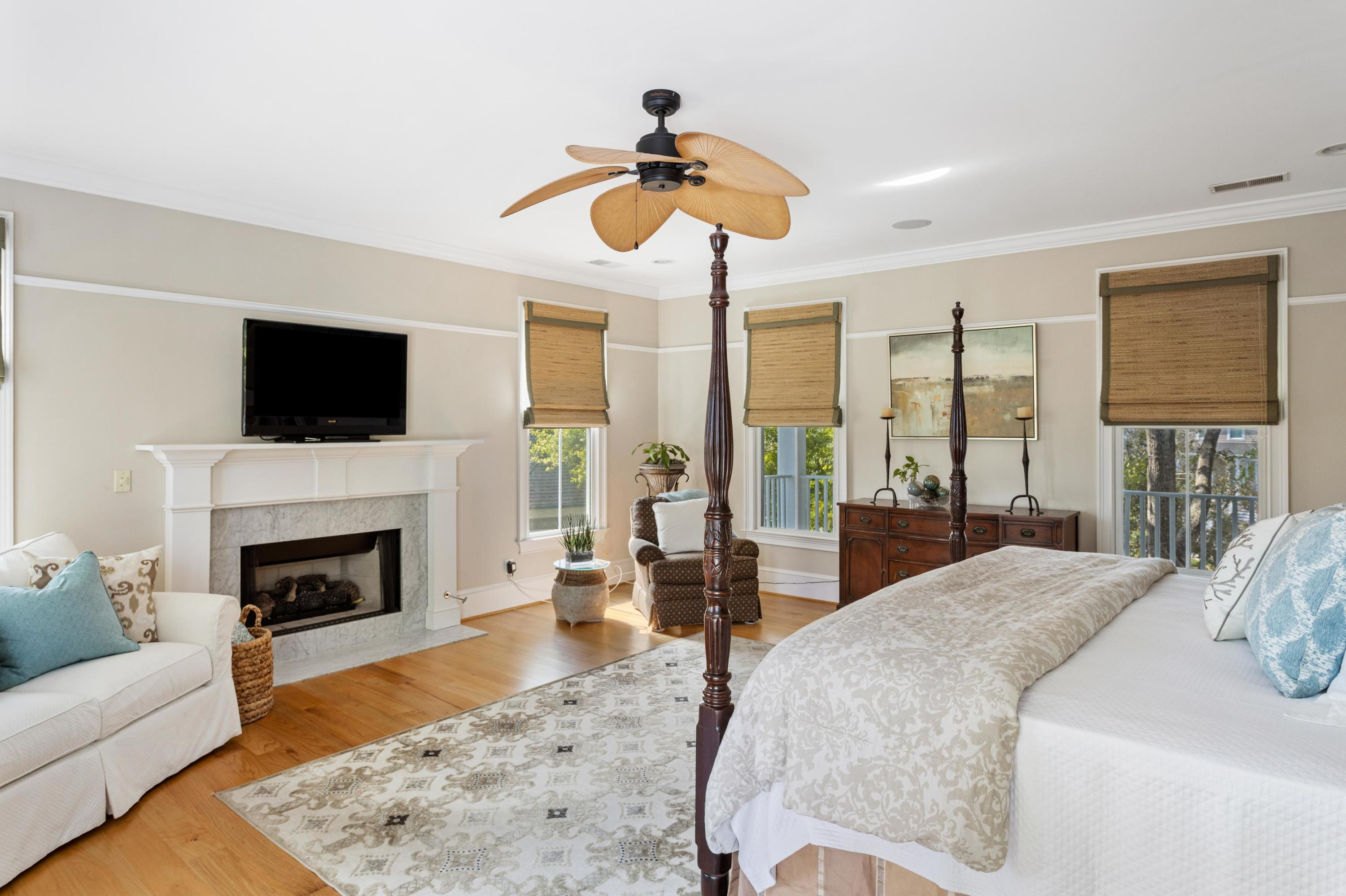 Rivertowne Country Club Homes For Sale - 1629 Rivertowne Country Club, Mount Pleasant, SC - 28