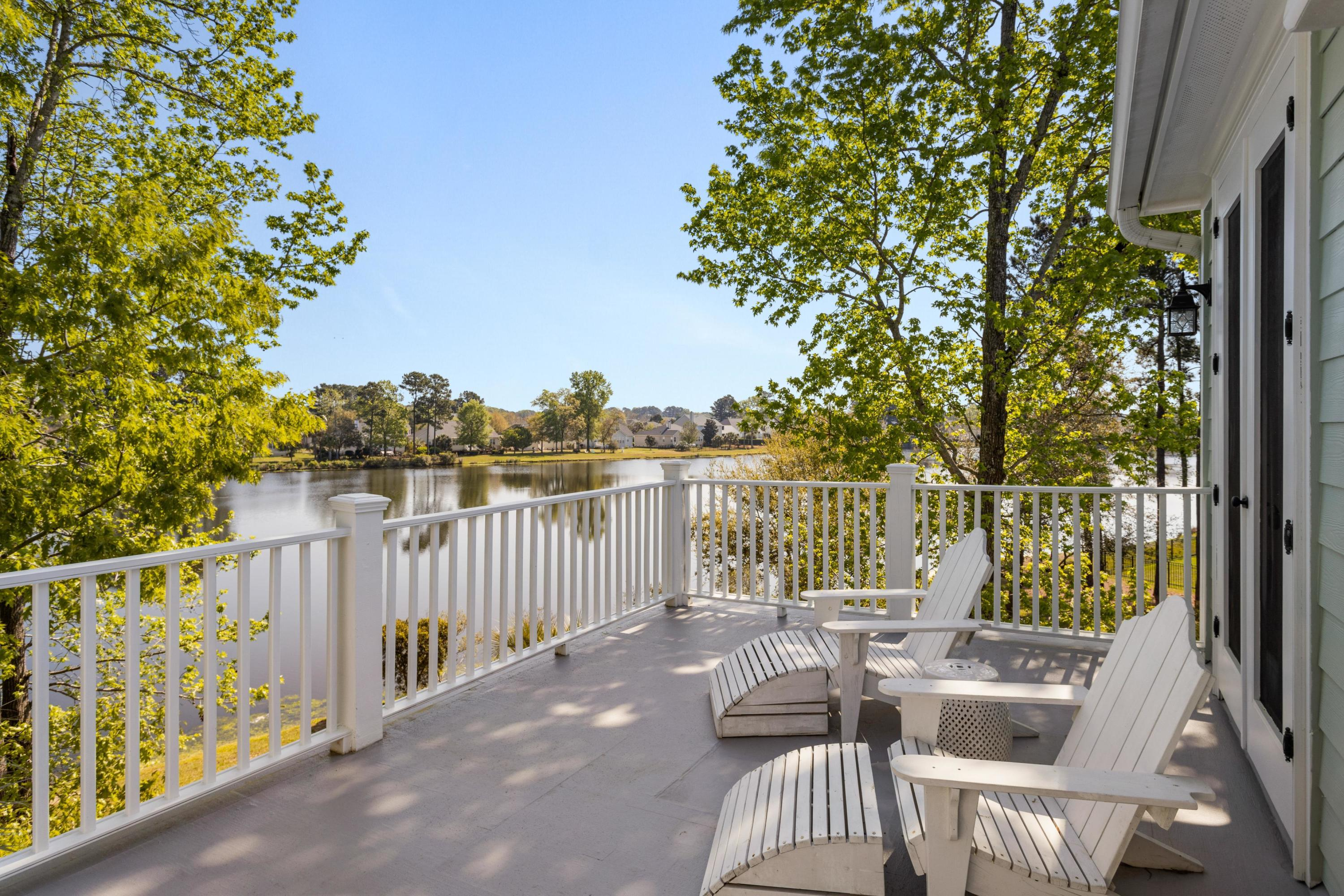 Rivertowne Country Club Homes For Sale - 1629 Rivertowne Country Club, Mount Pleasant, SC - 24