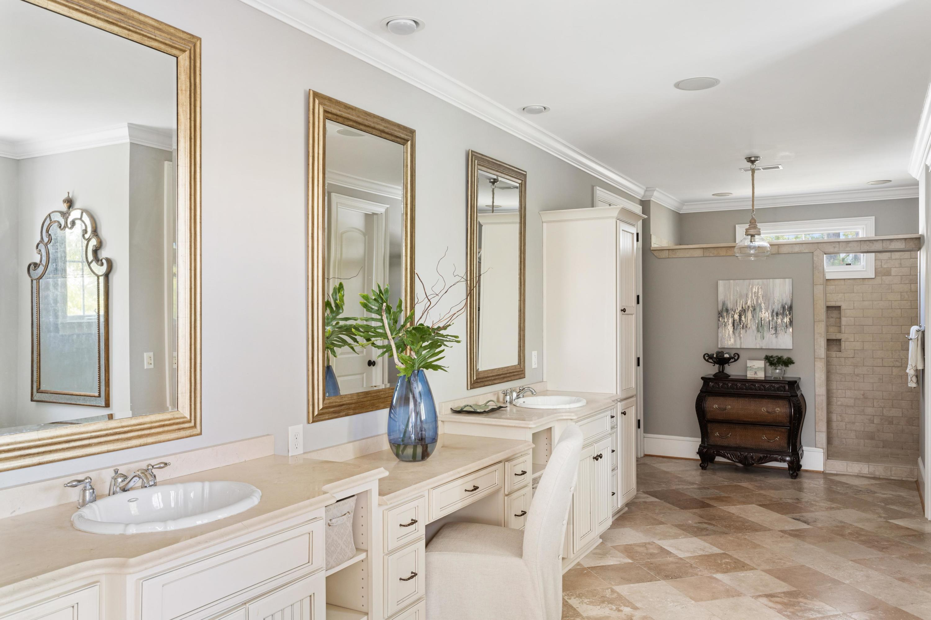 Rivertowne Country Club Homes For Sale - 1629 Rivertowne Country Club, Mount Pleasant, SC - 26