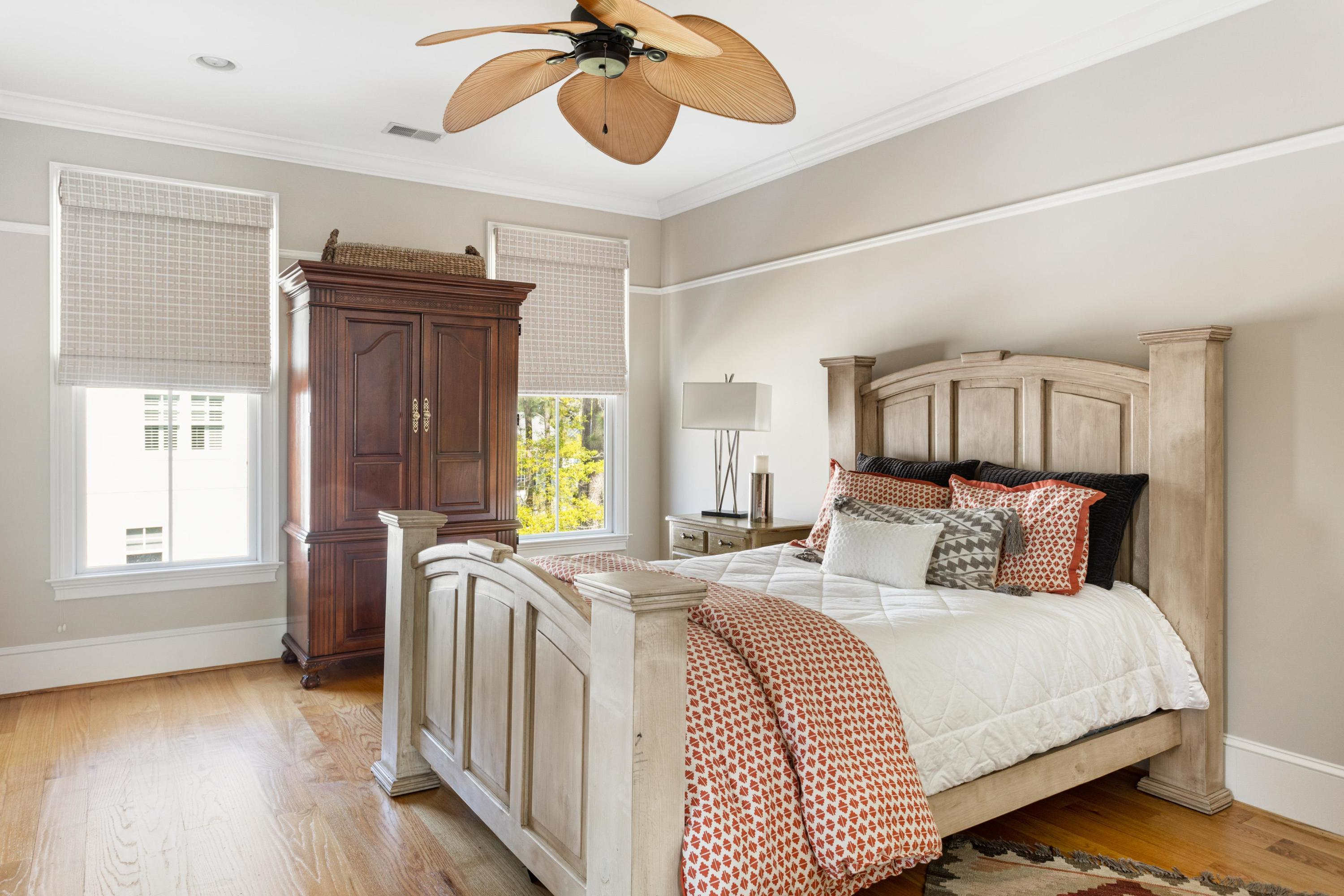 Rivertowne Country Club Homes For Sale - 1629 Rivertowne Country Club, Mount Pleasant, SC - 19