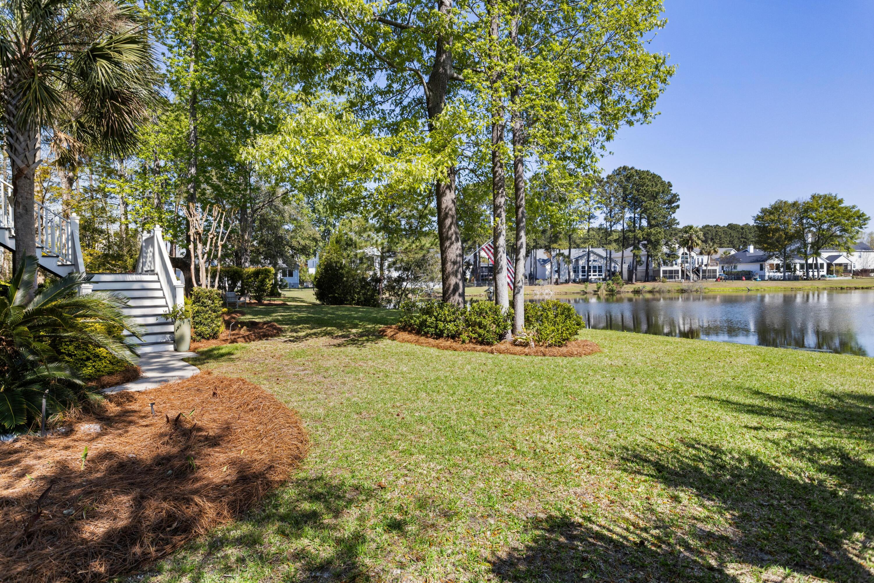 Rivertowne Country Club Homes For Sale - 1629 Rivertowne Country Club, Mount Pleasant, SC - 9