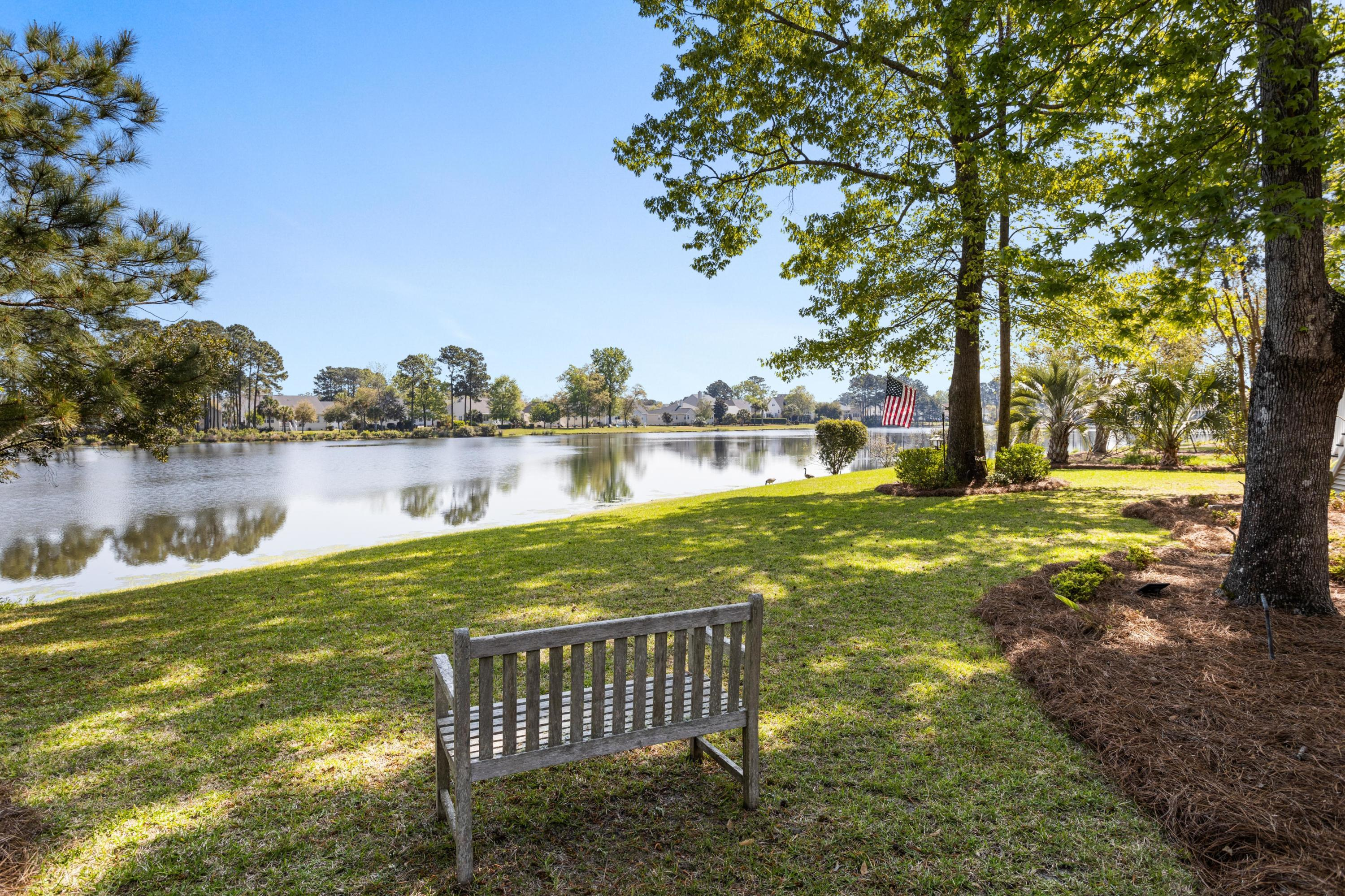 Rivertowne Country Club Homes For Sale - 1629 Rivertowne Country Club, Mount Pleasant, SC - 8