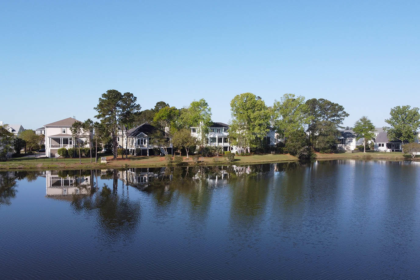 Rivertowne Country Club Homes For Sale - 1629 Rivertowne Country Club, Mount Pleasant, SC - 5