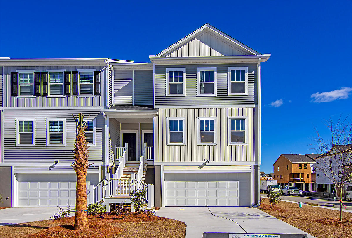 175 Winding River Drive Johns Island, SC 29455