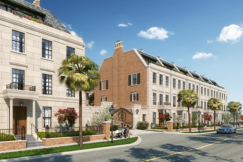 206 Passerelle Court Charleston, SC 29401