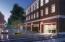 206 Passerelle Court, Charleston, SC 29401