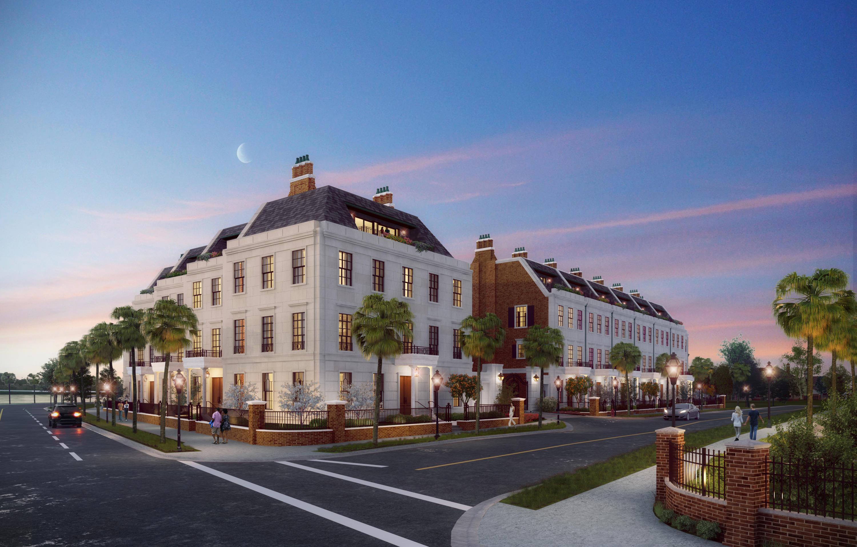 222 Passerelle Court Charleston, SC 29401