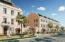 222 Passerelle Court, Charleston, SC 29401