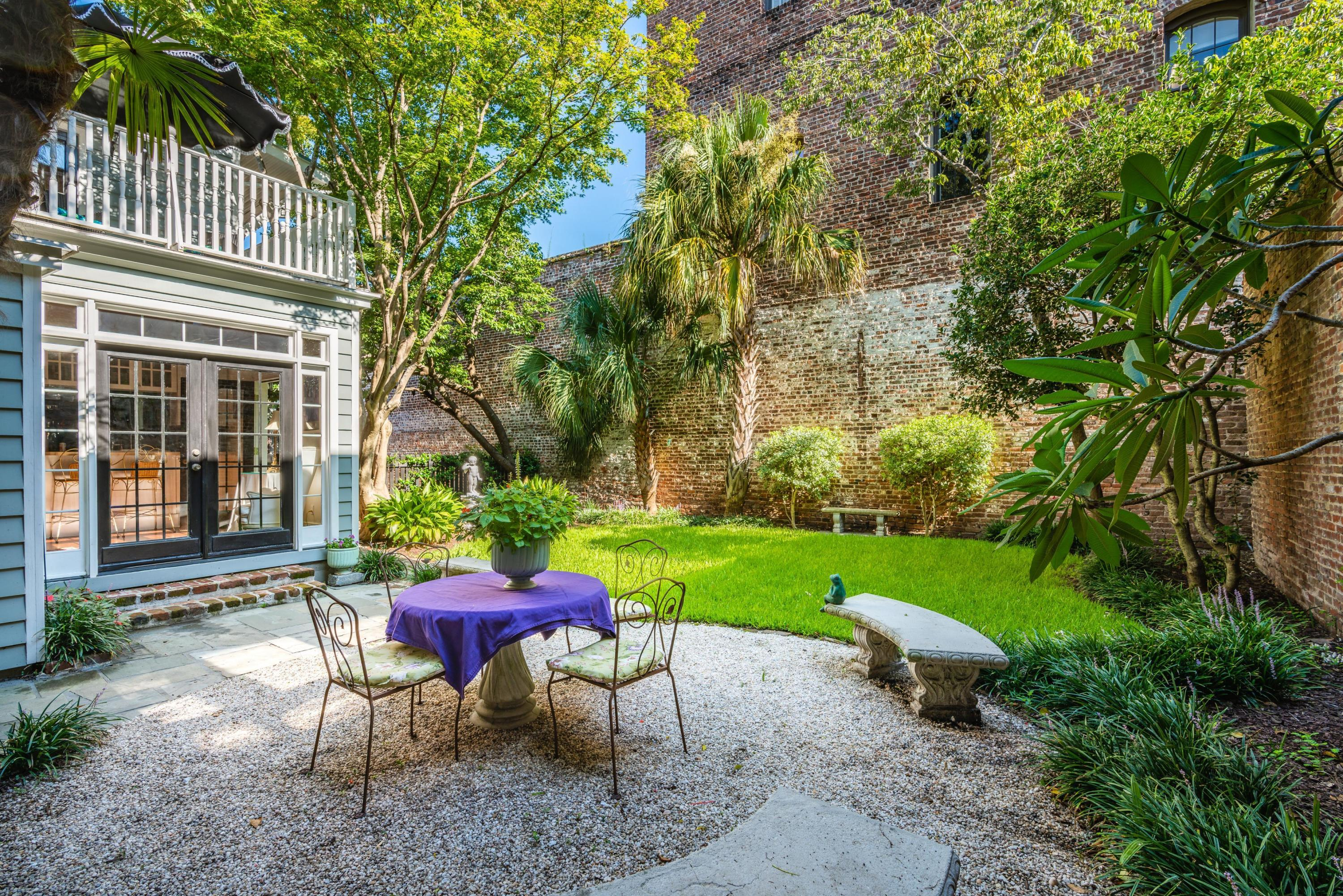 French Quarter Homes For Sale - 26 State, Charleston, SC - 10