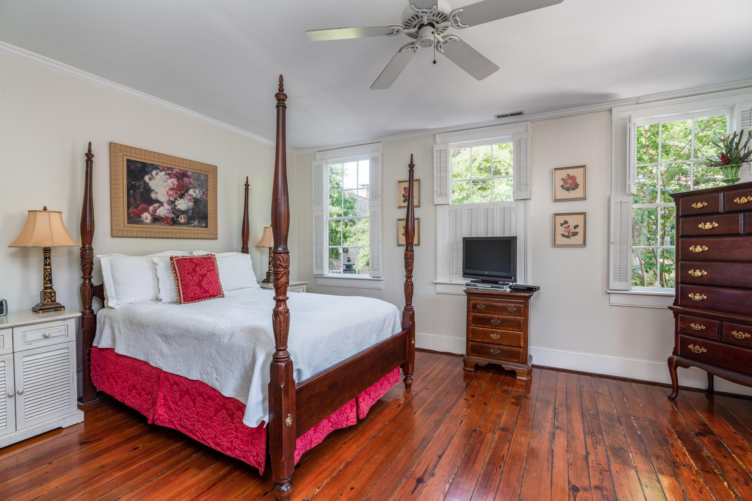 French Quarter Homes For Sale - 26 State, Charleston, SC - 23
