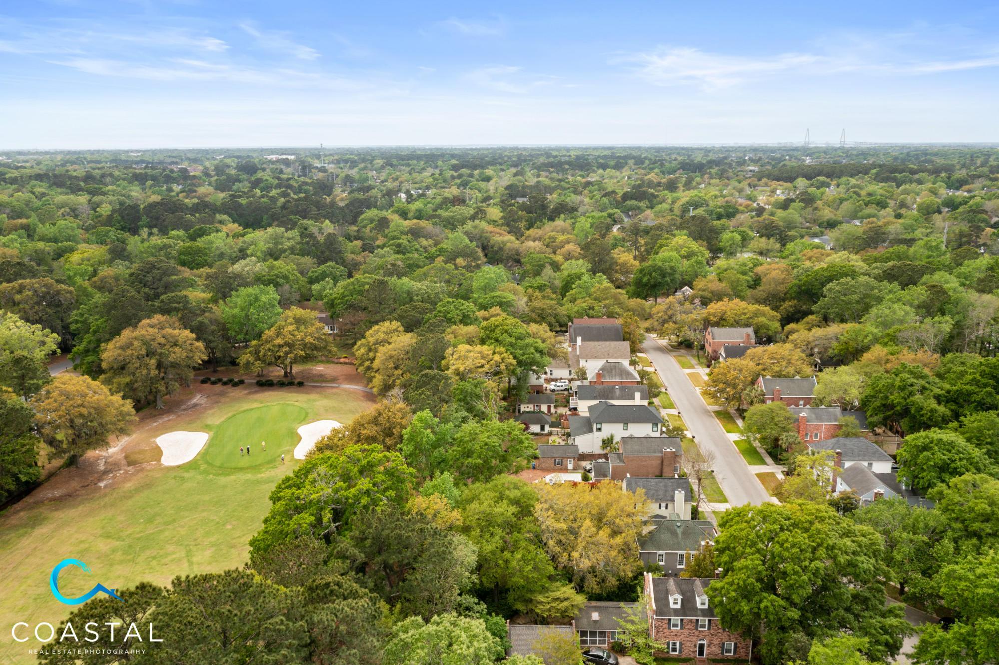 Snee Farm Homes For Sale - 1066 Loyalist, Mount Pleasant, SC - 40