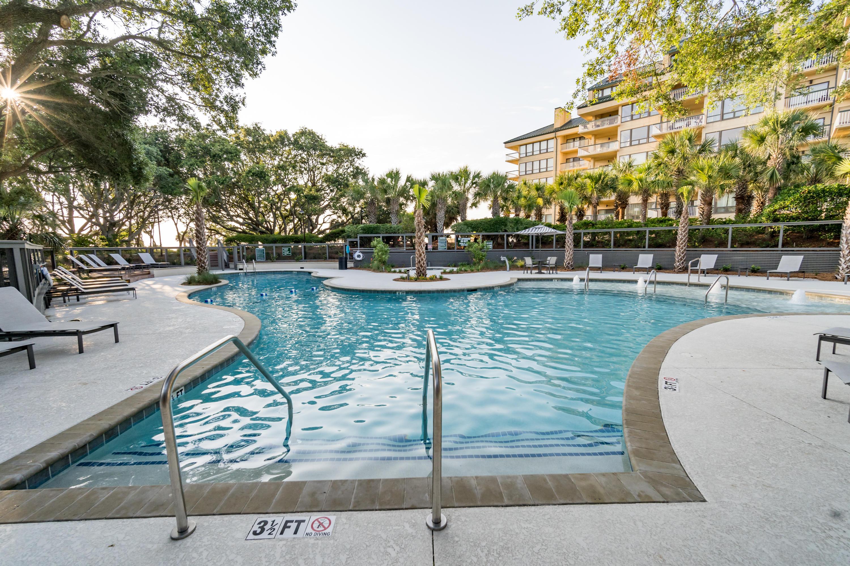 1408 Ocean Club Isle Of Palms, SC 29451