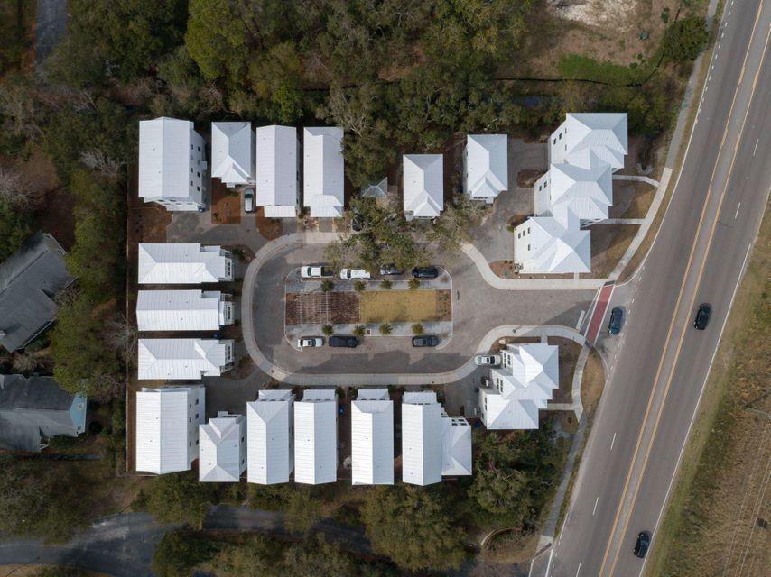 Sullivans Pointe Homes For Sale - 972 Key Colony, Mount Pleasant, SC - 1