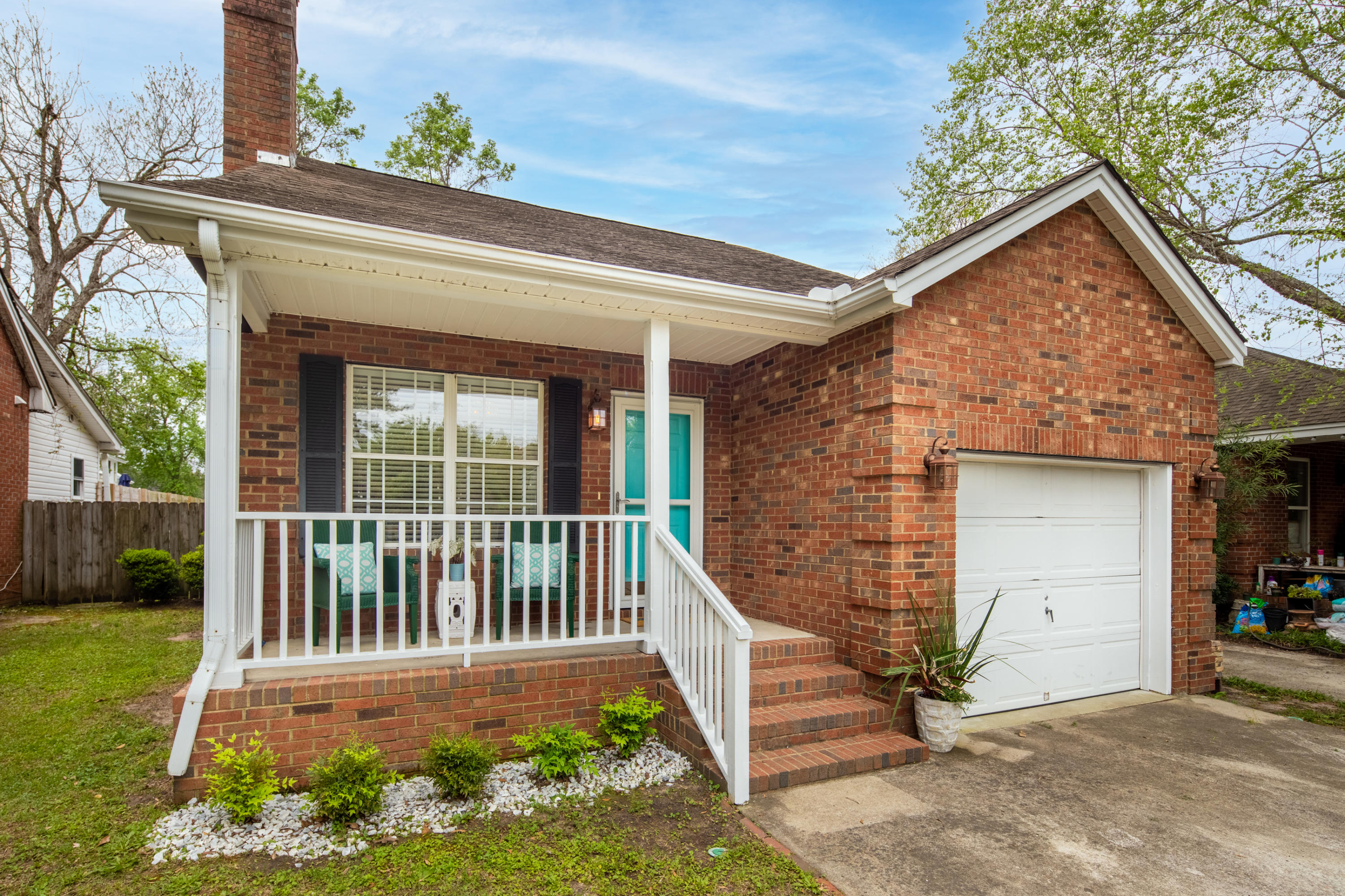1171 Lazy Lane Mount Pleasant, SC 29464