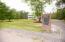 248 Huntington Court, Walterboro, SC 29488