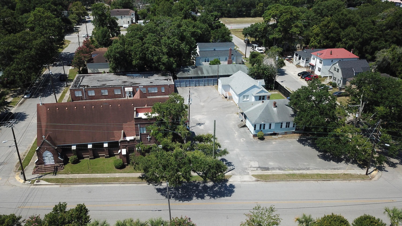 1816 Success Street North Charleston, SC 29405