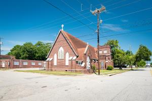 1816 Success Street, North Charleston, SC 29405