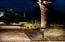 2869 Ortega Drive, Johns Island, SC 29455