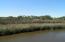 Church Creek - Outgoing Tide