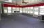 Huge Sun Room