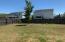 308 Southport Drive, Summerville, SC 29483