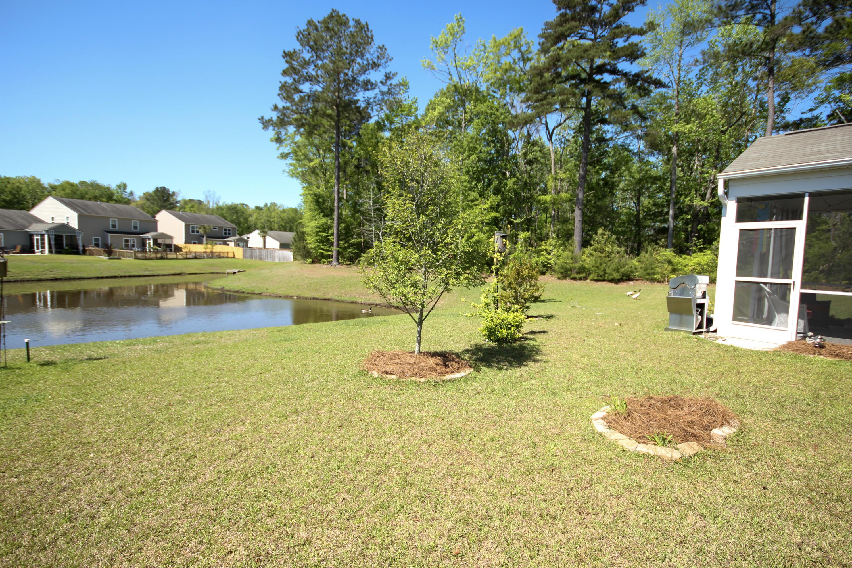 3063 Memorial Drive Charleston, SC 29414