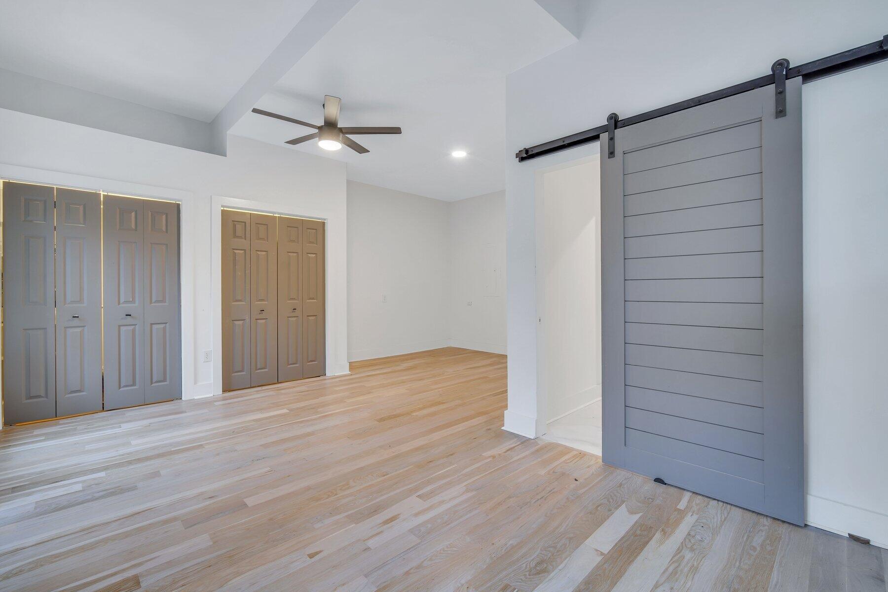 6 Lochmore Terrace Charleston, SC 29414