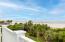 15 Grand Pavilion Drive, Isle of Palms, SC 29451