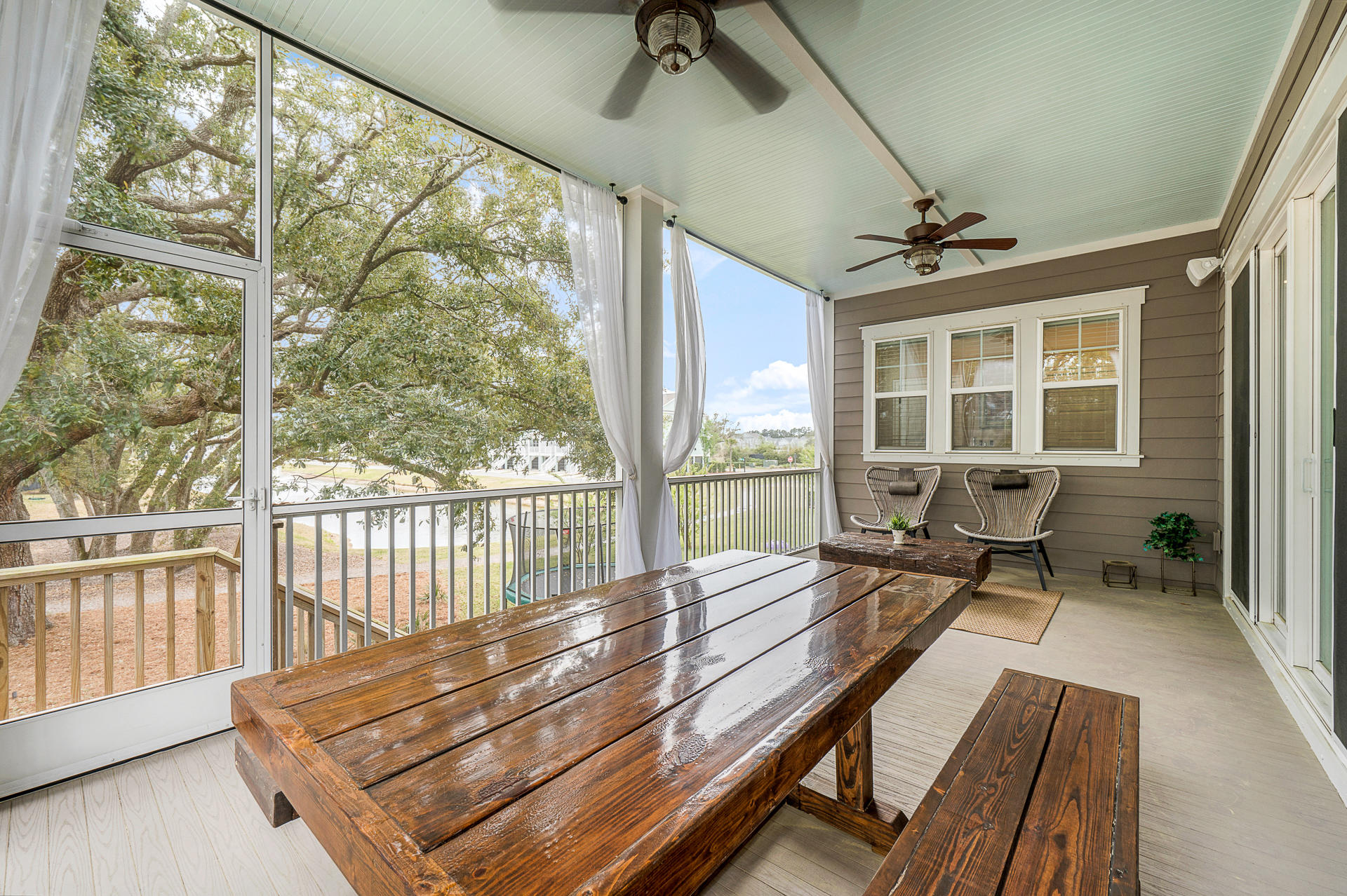 Oyster Point Homes For Sale - 2213 Skyler, Mount Pleasant, SC - 1