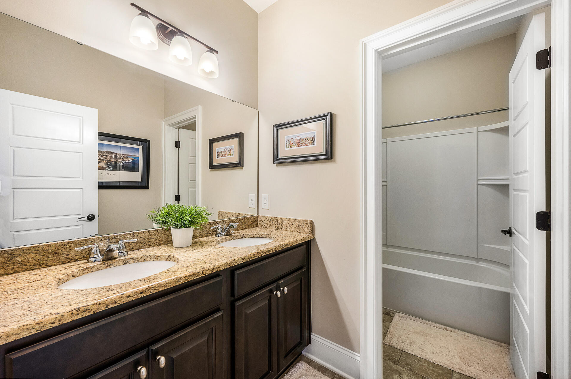 Oyster Point Homes For Sale - 2213 Skyler, Mount Pleasant, SC - 24