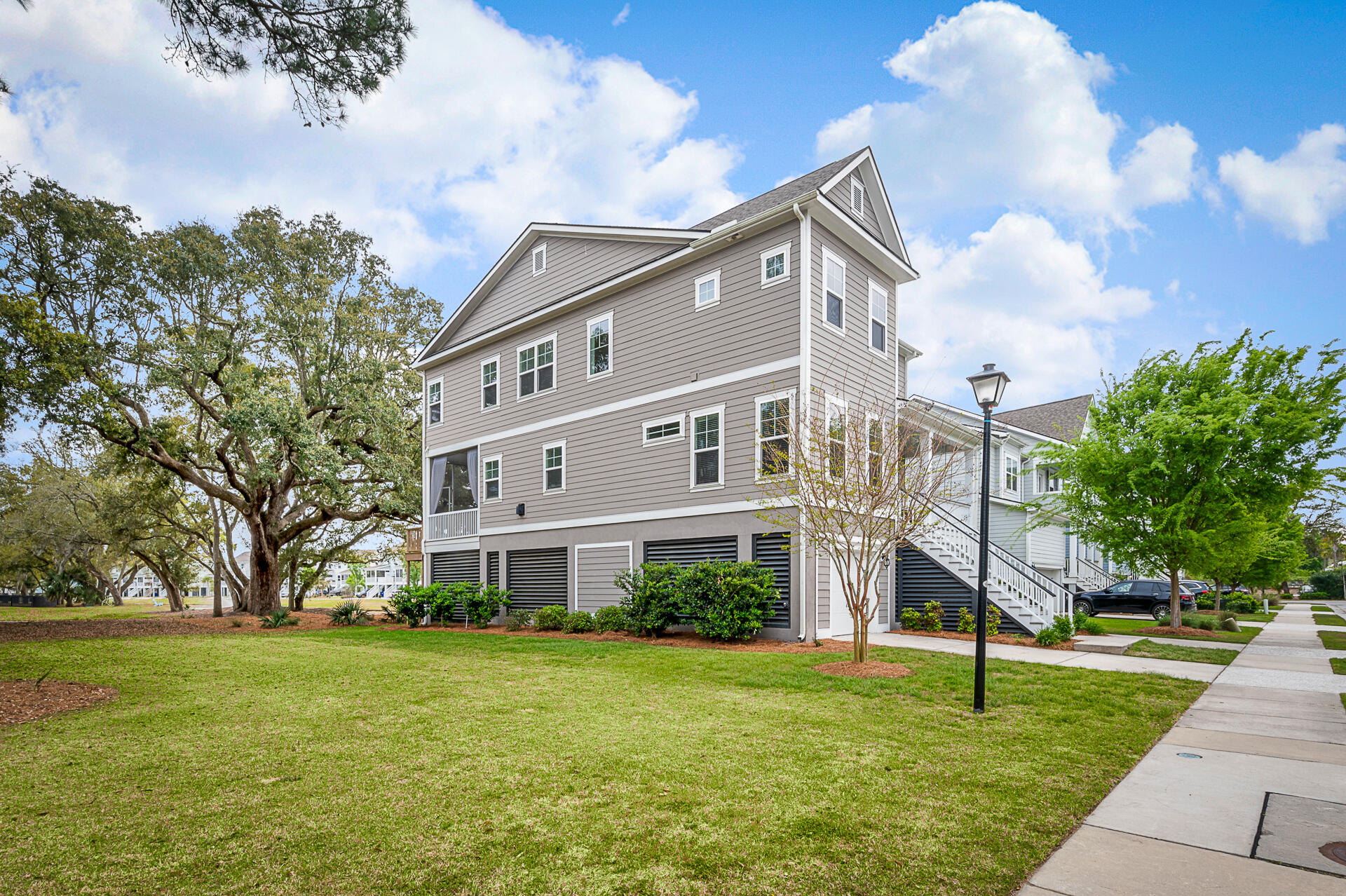Oyster Point Homes For Sale - 2213 Skyler, Mount Pleasant, SC - 22