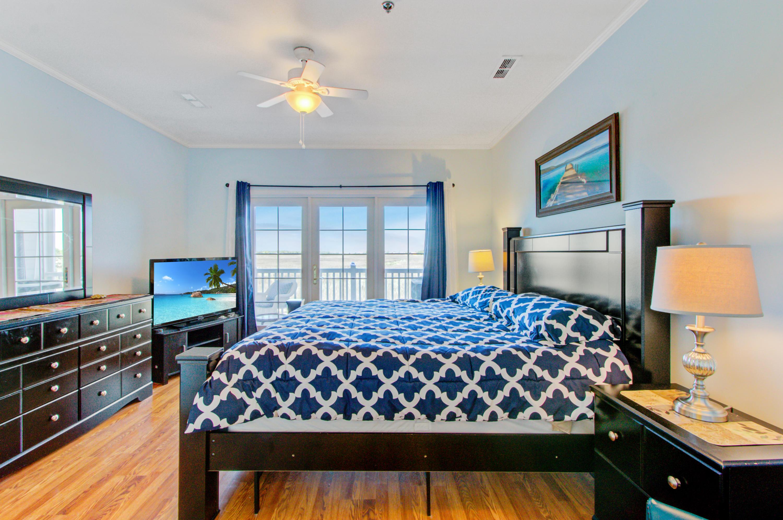 Marsh Winds Homes For Sale - 2393 Folly, Folly Beach, SC - 21