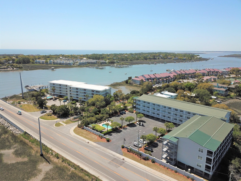 Marsh Winds Homes For Sale - 2393 Folly, Folly Beach, SC - 8