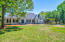 1823 Cherokee Rose Circle, Mount Pleasant, SC 29466
