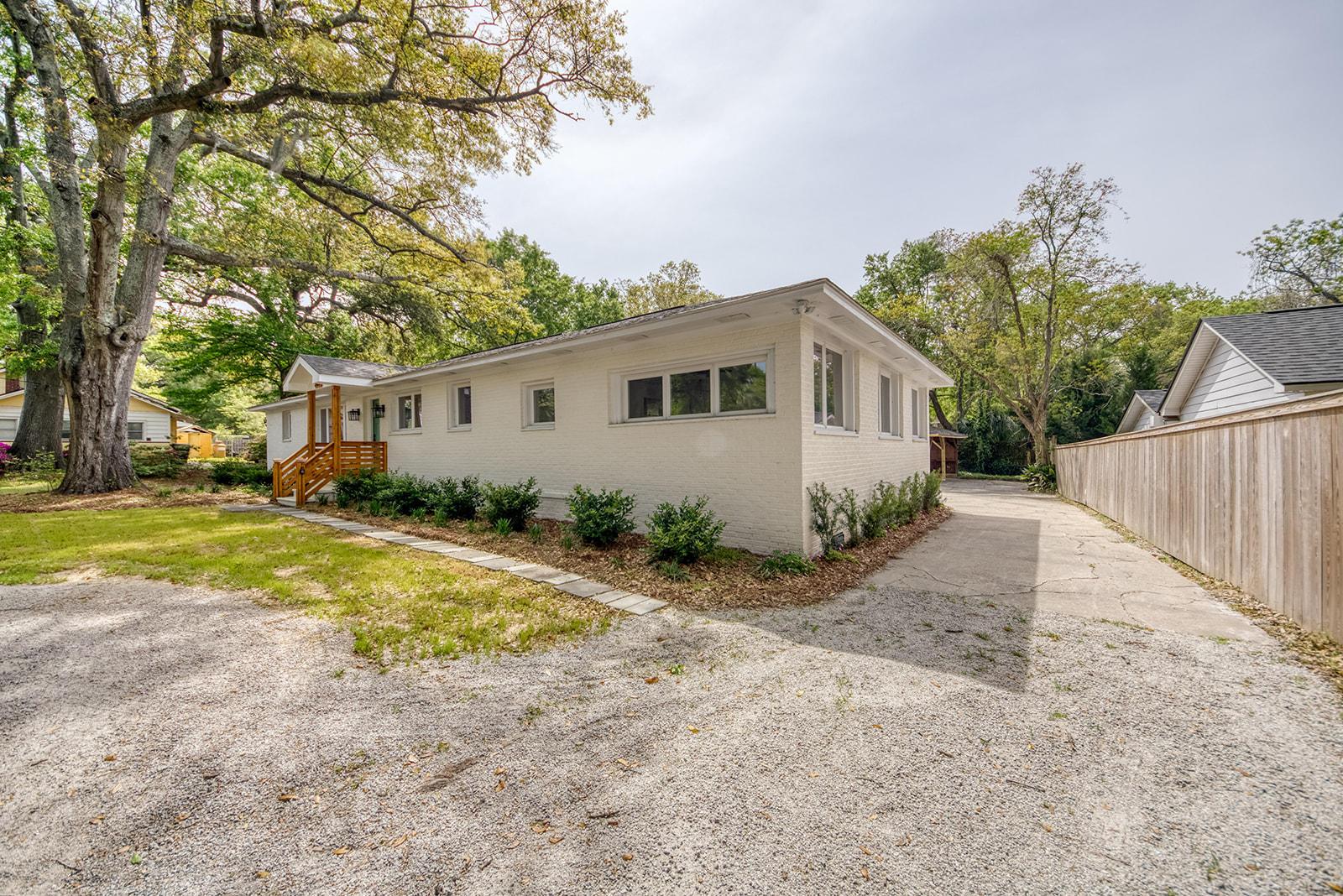 Bay View Acres Homes For Sale - 265 Coleman, Mount Pleasant, SC - 17