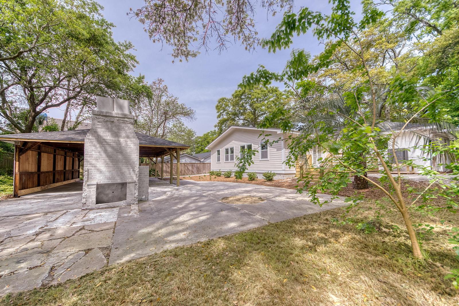 Bay View Acres Homes For Sale - 265 Coleman, Mount Pleasant, SC - 44