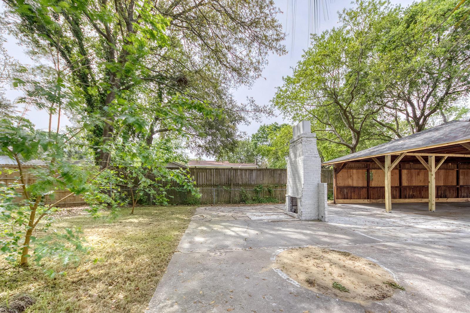 Bay View Acres Homes For Sale - 265 Coleman, Mount Pleasant, SC - 43