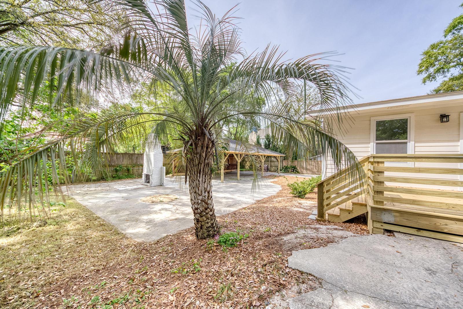 Bay View Acres Homes For Sale - 265 Coleman, Mount Pleasant, SC - 47