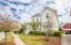 1635 Pierce Street, Charleston, SC 29492