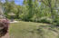 1113 Old Field Drive Drive, Summerville, SC 29483