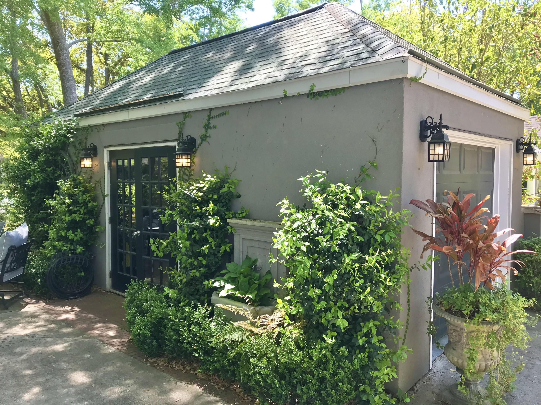 Snee Farm Homes For Sale - 1066 Loyalist, Mount Pleasant, SC - 38