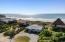 1689 Ashley Avenue, Folly Beach, SC 29439
