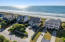 613 Ashley Avenue, Folly Beach, SC 29439
