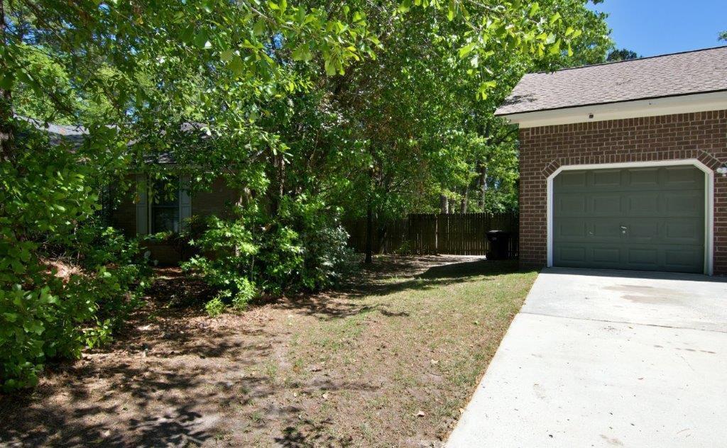 114 Westerfield Drive Goose Creek, SC 29445