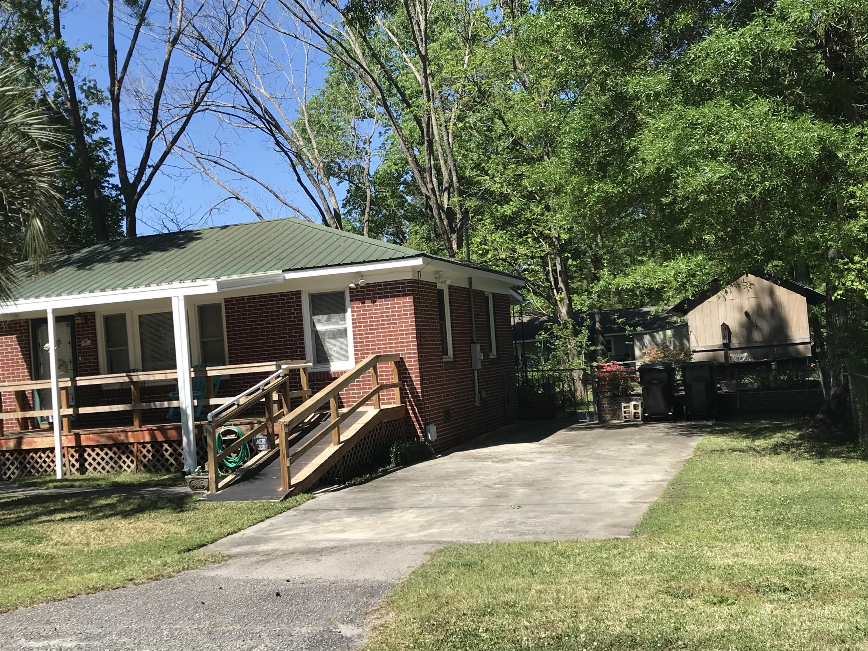 333 Annette Drive Goose Creek, SC 29445