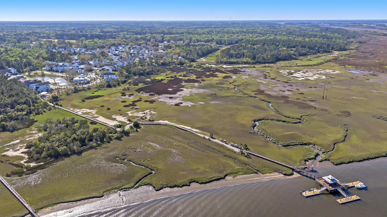 2680 Colonel Harrison Drive Johns Island, SC 29455