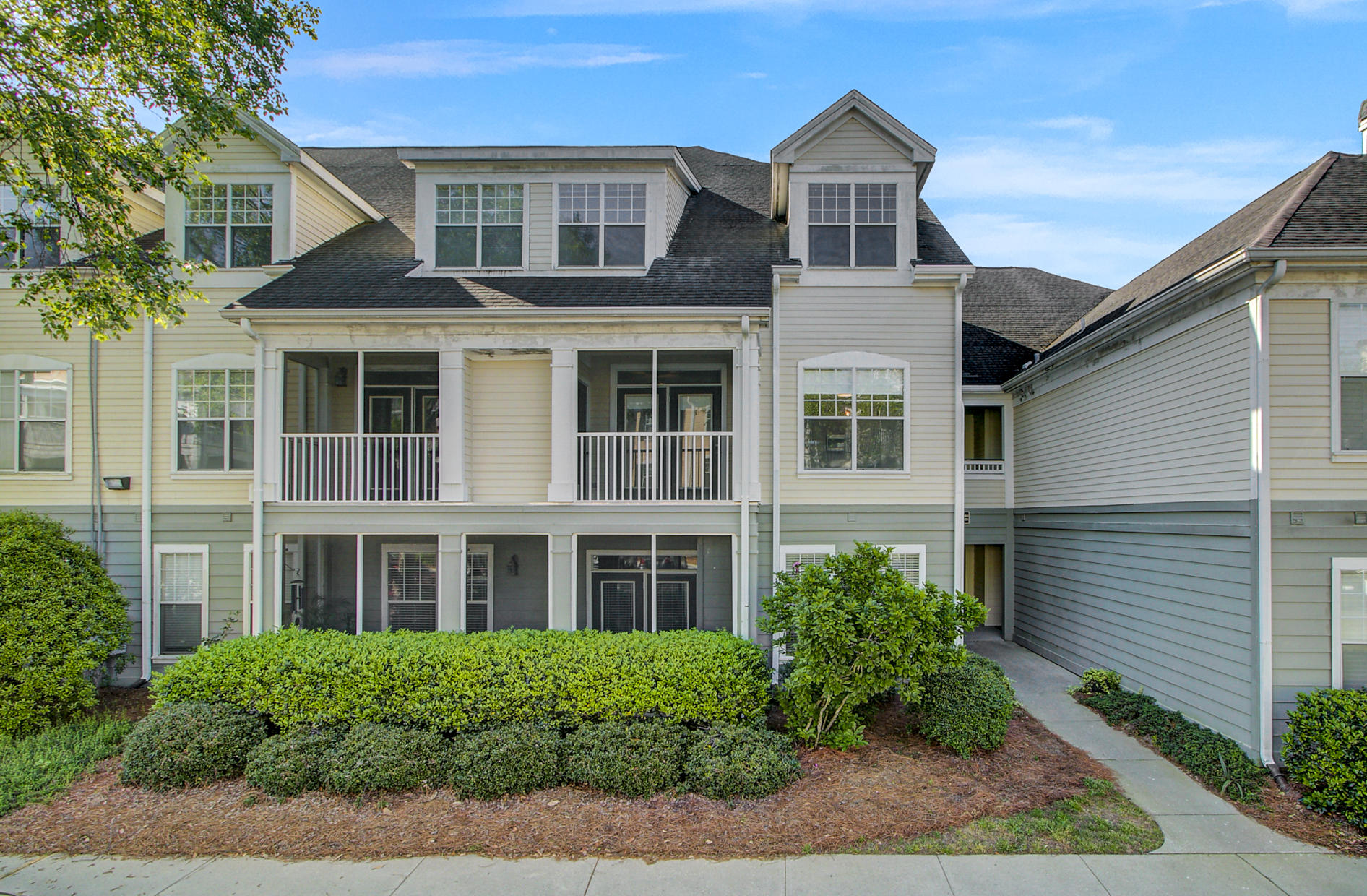 130 River Landing Drive UNIT #4202 Charleston, SC 29492