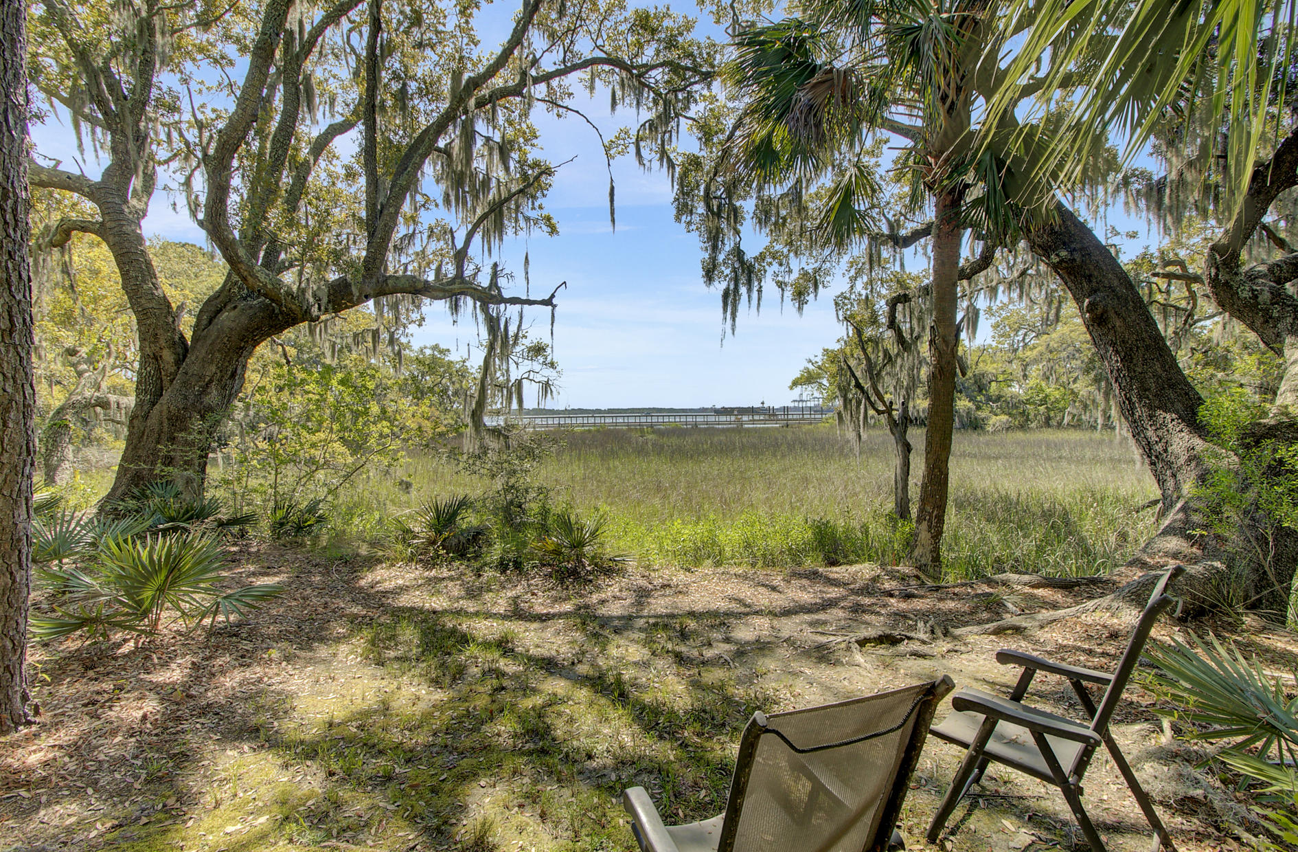 130 River Landing Drive UNIT #4202 Charleston, SC 29492