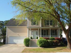 1242 Caperton Way, Charleston, SC 29412