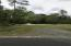 1483 Haney Branch Road, Summerville, SC 29486